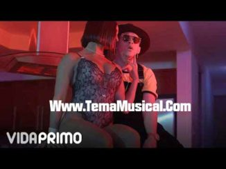 download descargar letra lyrics trap Hoy - Nengo Flow & Bad Bunny - Video Official HD 2017