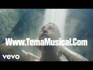 descargar download bajar Felices Los Cuatro (4 Maluma Video Official 2017